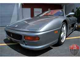 Picture of '97 Ferrari 355 - $74,900.00 Offered by The Barn Miami - IZWQ