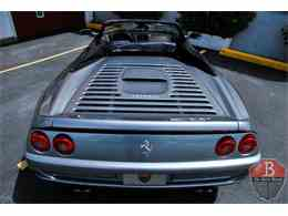 Picture of 1997 Ferrari 355 located in Miami Florida Offered by The Barn Miami - IZWQ