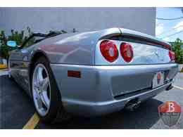 Picture of '97 Ferrari 355 located in Miami Florida - IZWQ