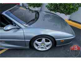Picture of 1997 Ferrari 355 located in Florida - $74,900.00 - IZWQ