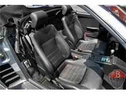 Picture of '97 Ferrari 355 located in Miami Florida - $74,900.00 - IZWQ