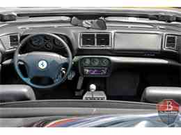 Picture of 1997 Ferrari 355 - $74,900.00 - IZWQ