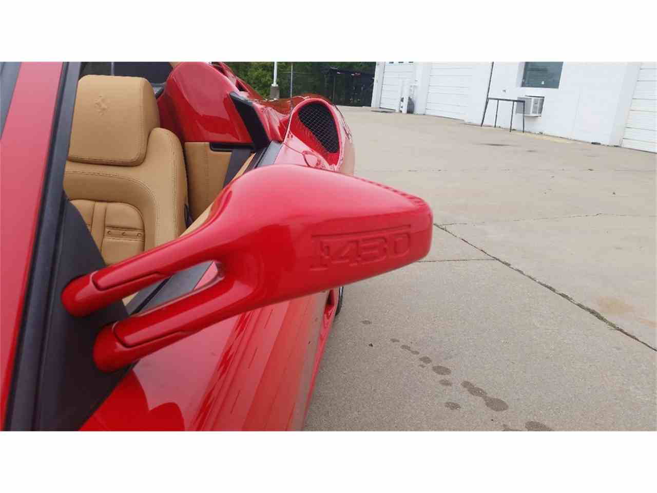 Large Picture of 2007 F430 located in Arvada Colorado - $162,000.00 - IZZI