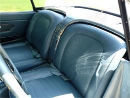Picture of '59 Corvette - J02J
