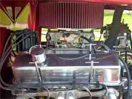 Picture of '32 Highboy - J02L
