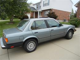 Picture of 1985 BMW 325 - J03G