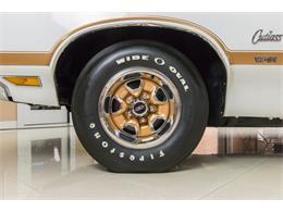 Picture of '70 Cutlass - J049