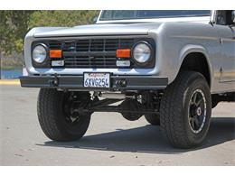 Picture of Classic '69 Ford Bronco located in California Offered by Precious Metals - J04E