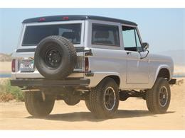 Picture of Classic '69 Ford Bronco - J04E