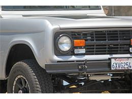 Picture of Classic '69 Bronco located in California Offered by Precious Metals - J04E