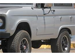 Picture of Classic 1969 Ford Bronco located in San Diego California - $45,900.00 Offered by Precious Metals - J04E
