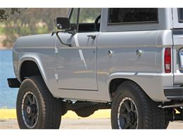 Picture of Classic 1969 Ford Bronco - J04E