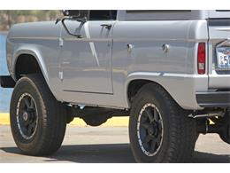 Picture of '69 Bronco - $45,900.00 - J04E