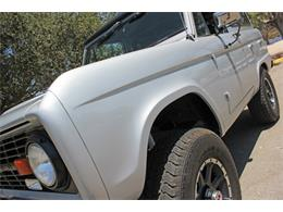 Picture of '69 Bronco - $45,900.00 Offered by Precious Metals - J04E