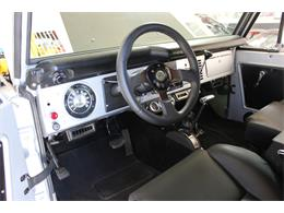 Picture of 1969 Bronco located in San Diego California Offered by Precious Metals - J04E