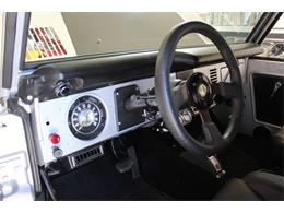 Picture of Classic '69 Ford Bronco located in California - $45,900.00 Offered by Precious Metals - J04E
