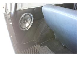 Picture of 1969 Ford Bronco - J04E