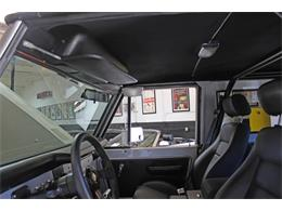 Picture of 1969 Ford Bronco - $45,900.00 Offered by Precious Metals - J04E