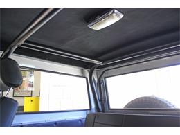Picture of Classic 1969 Ford Bronco - $45,900.00 Offered by Precious Metals - J04E