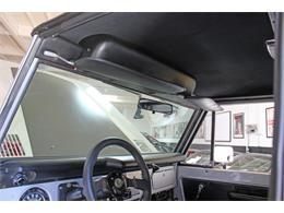 Picture of Classic '69 Ford Bronco - $45,900.00 - J04E