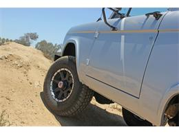 Picture of Classic 1969 Ford Bronco located in San Diego California - $45,900.00 - J04E