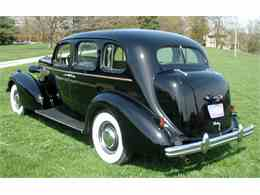 Picture of Classic '37 Roadmaster located in West Chester Pennsylvania - $27,500.00 - J04H