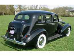 Picture of Classic '37 Buick Roadmaster located in Pennsylvania - $27,500.00 - J04H