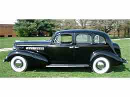 Picture of '37 Roadmaster located in Pennsylvania - $27,500.00 - J04H