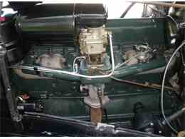Picture of '37 Buick Roadmaster - $27,500.00 - J04H