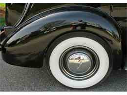 Picture of Classic 1937 Roadmaster located in West Chester Pennsylvania - $27,500.00 Offered by Connors Motorcar Company - J04H