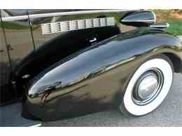 Picture of 1937 Buick Roadmaster - $27,500.00 Offered by Connors Motorcar Company - J04H