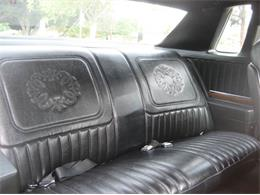 Picture of 1973 Cutlass Supreme Auction Vehicle - J04S