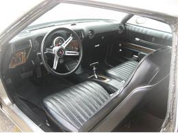 Picture of 1973 Cutlass Supreme - J04S