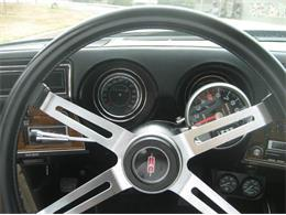 Picture of '73 Cutlass Supreme located in Brea California Auction Vehicle Offered by Highline Motorsports - J04S