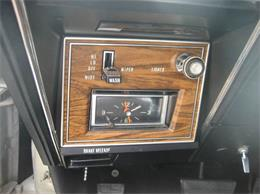 Picture of Classic 1973 Cutlass Supreme - J04S