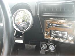 Picture of '73 Cutlass Supreme - J04S