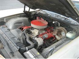 Picture of '73 Oldsmobile Cutlass Supreme Offered by Highline Motorsports - J04S