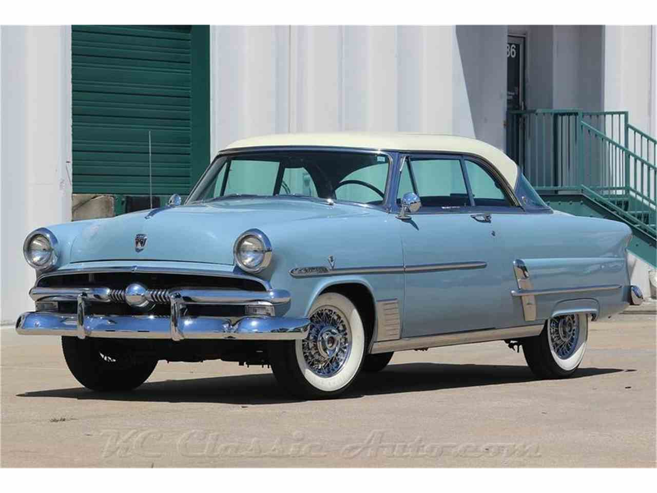 Cars For Sale In Kansas Under