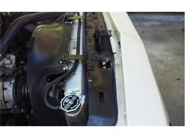 Picture of 1983 El Camino - $8,700.00 Offered by a Private Seller - J05V