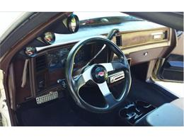 Picture of 1983 Chevrolet El Camino located in California - J05V