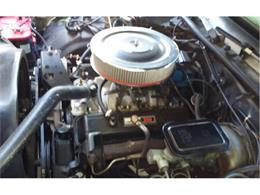 Picture of '83 Chevrolet El Camino Offered by a Private Seller - J05V