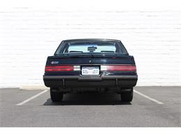 Picture of '87 Buick Grand National located in Carson California - $29,000.00 - J062