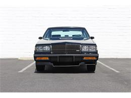 Picture of 1987 Grand National - $29,000.00 - J062