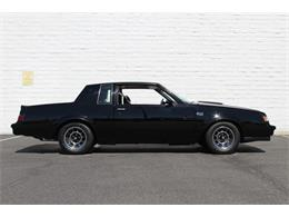 Picture of 1987 Grand National located in Carson California Offered by Back in the Day Classics - J062