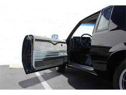 Picture of 1987 Buick Grand National - $29,000.00 Offered by Back in the Day Classics - J062