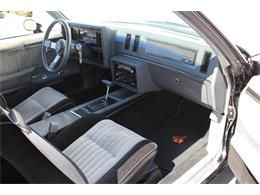 Picture of 1987 Buick Grand National located in Carson California Offered by Back in the Day Classics - J062