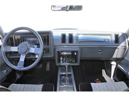 Picture of '87 Buick Grand National located in California - $29,000.00 - J062