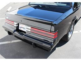 Picture of '87 Grand National located in Carson California - $29,000.00 Offered by Back in the Day Classics - J062