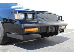 Picture of 1987 Grand National located in California - $29,000.00 Offered by Back in the Day Classics - J062