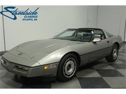 Picture of '85 Corvette L-98 Offered by Streetside Classics - Atlanta - J07A
